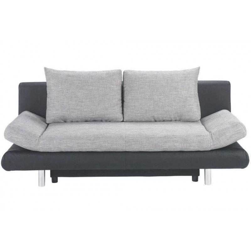 Tania sofa kanapa wersalka rozkładana ROSALIE