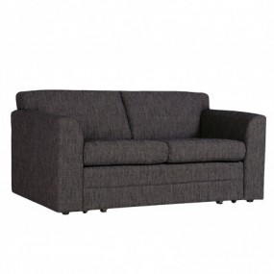 Sofa rozkładana NAPOLEON...