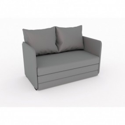 Sofa z funkcją spania HUGO...