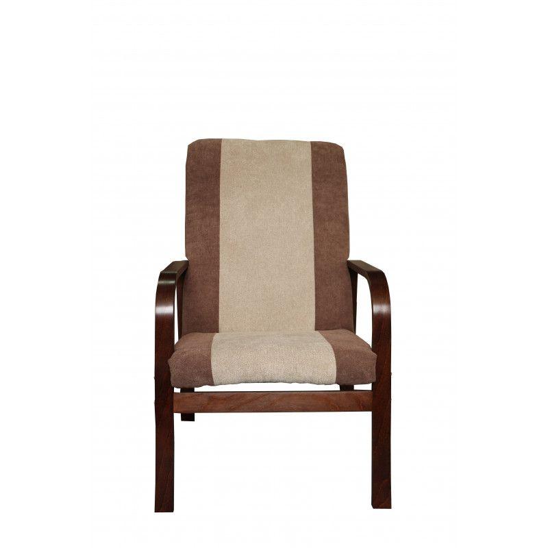 Fotel Agat - 1