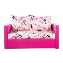 Sofa dla dziecka z funkcją...