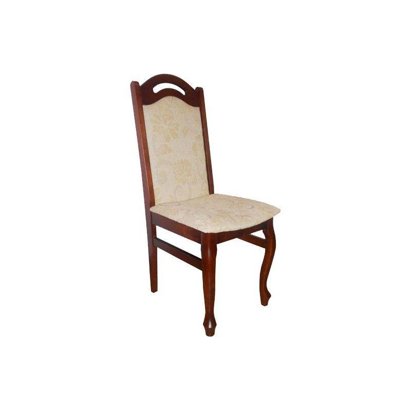Krzesło drewniane Julia - 1