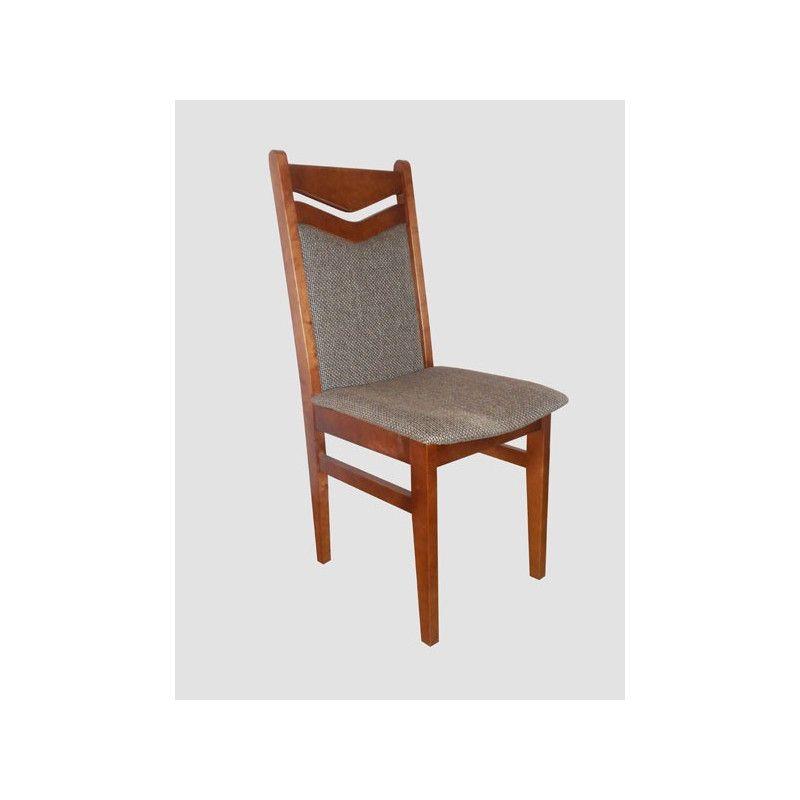 Krzesło drewniane Jakub - 1