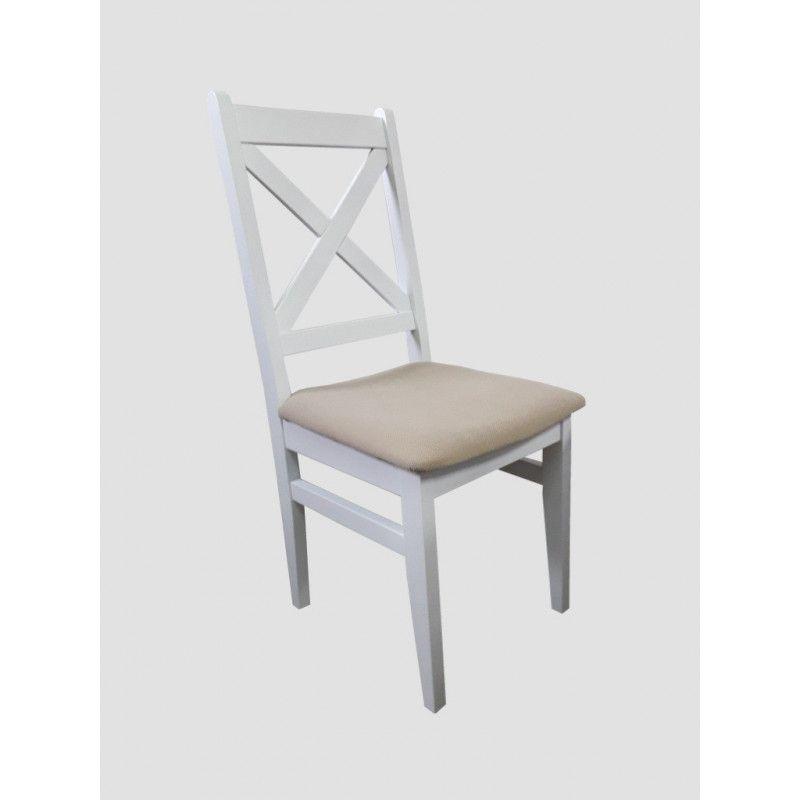 Krzesło do jadalni Antoś - 1