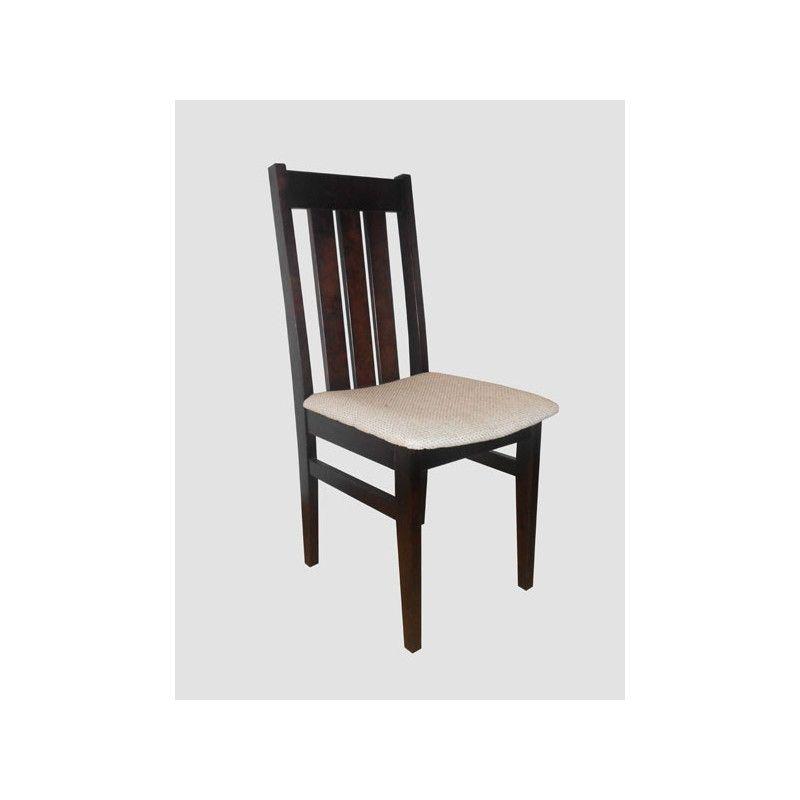 Krzesło do jadalni Bartek - 1