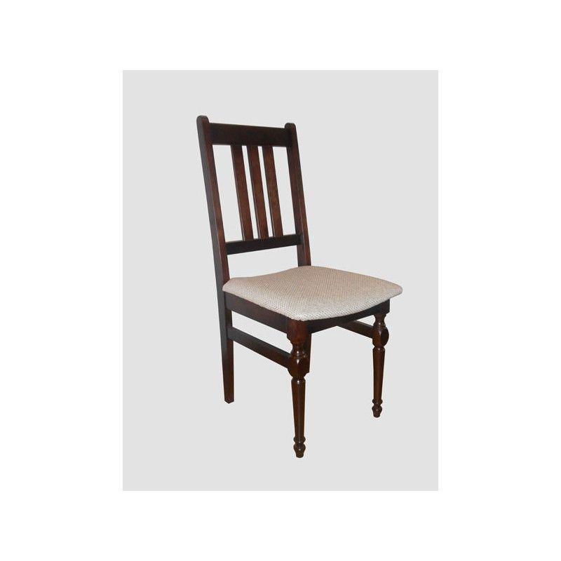 Krzesło do jadalni Zosia - 1