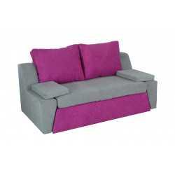 Sofa rozkładana ARABELLA
