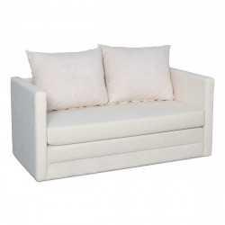 Kanapa sofa rozkładana dla...