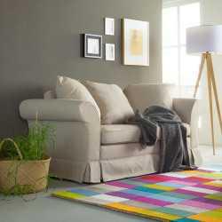 Sofa rozkładana dwuosobowa Estella