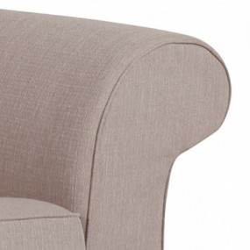 Sofa rozkładana dwuosobowa Estella w tkaninie Portland 22