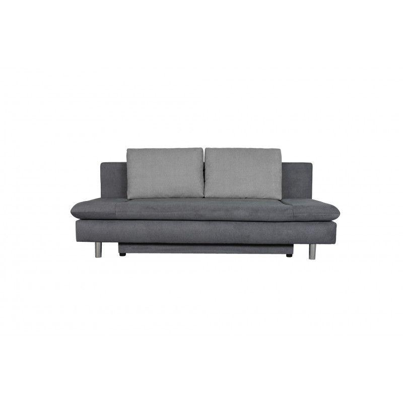 Wygodna sofa kanapa rozkładana MARRY