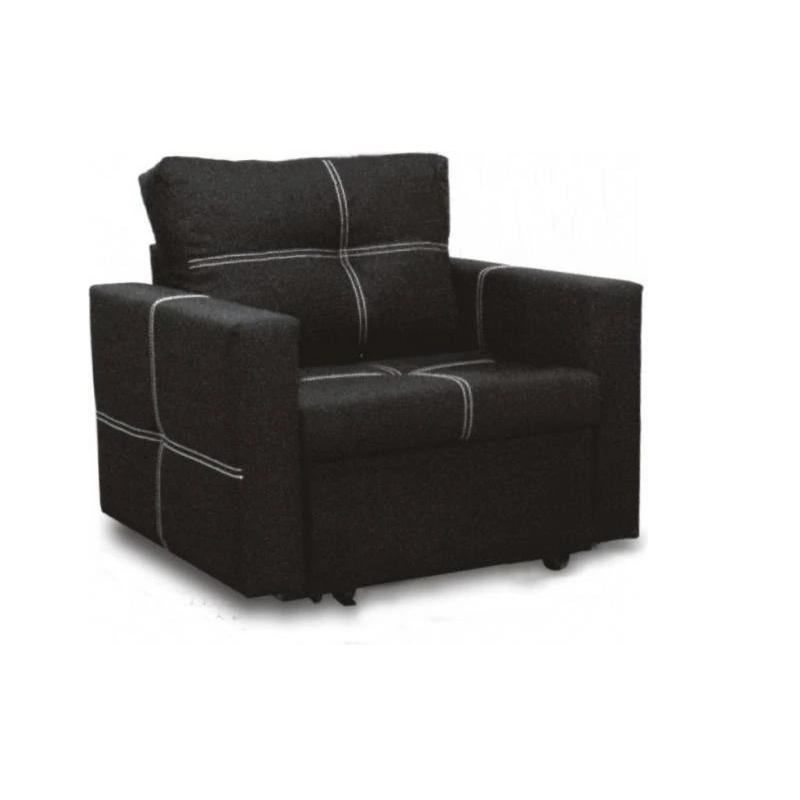 Fotel rozkładany ALEXANDRA