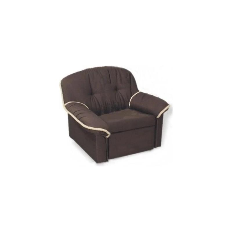 Fotel SABRINA