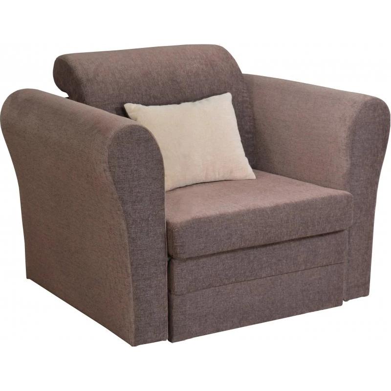 Fotel ROCCO - 1