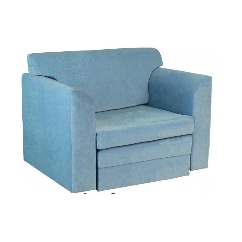 Fotel ILLONA - 1