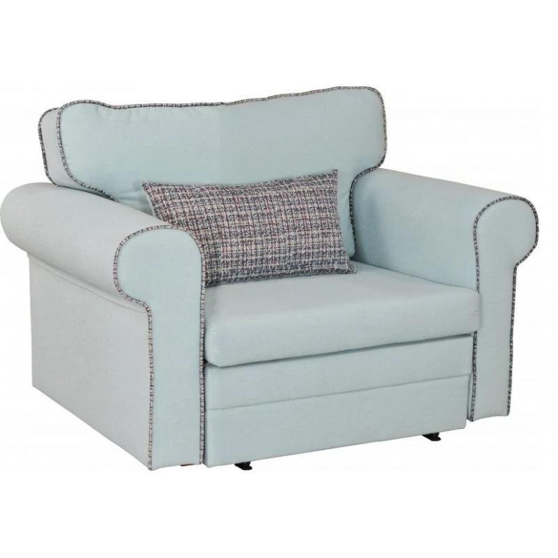 Sofa 1 osobowa rozkładana MAYA