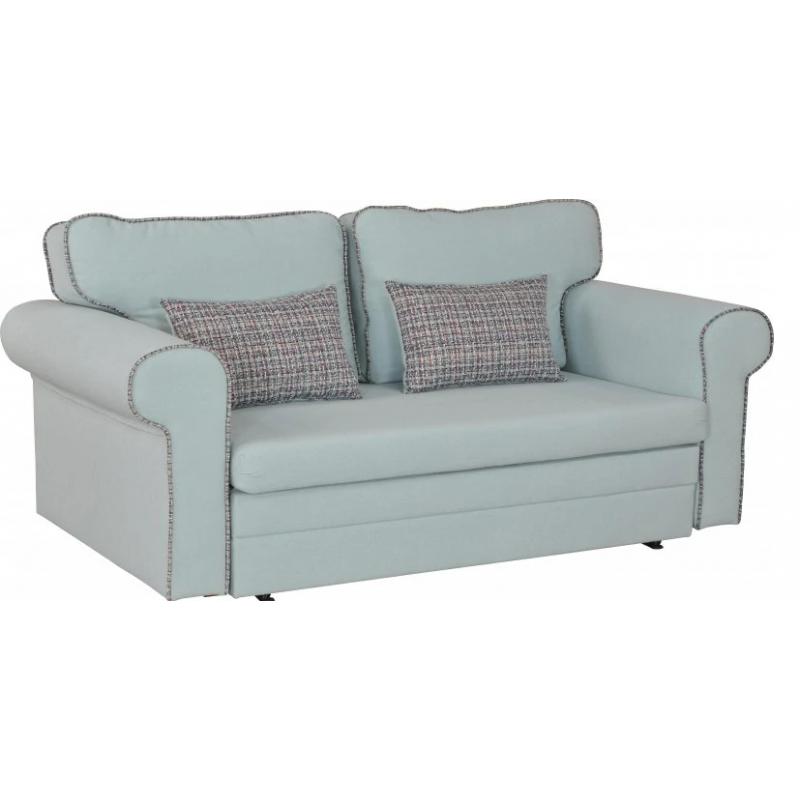 Sofa trzyosobowa rozkładana MAYA