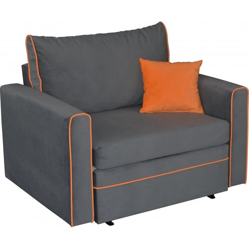 Fotel LUCIA - 1
