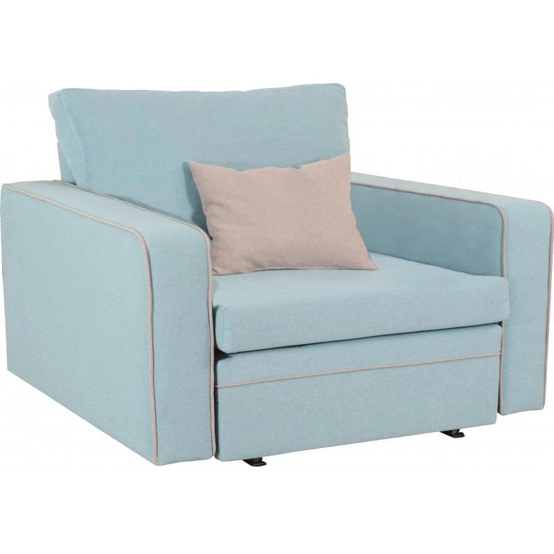 Sofa 1-osobowa REMI