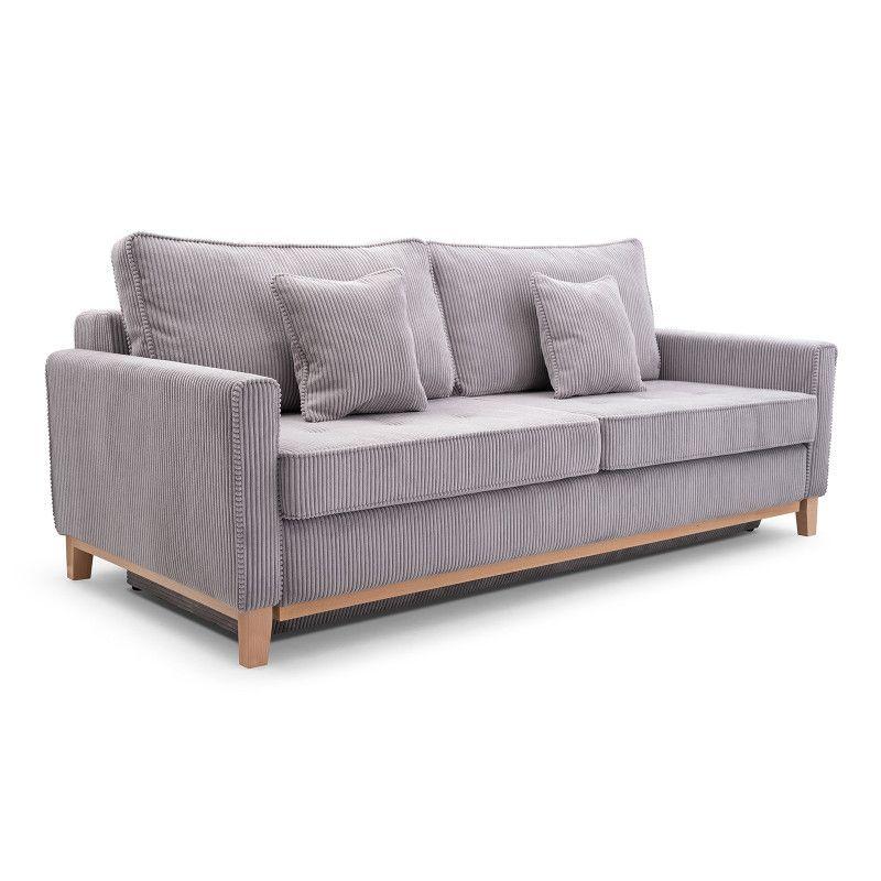Sofa rozkładana ANA