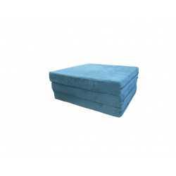 Łóżko-materac dla dziecka 80 - 3
