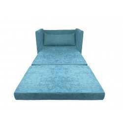 Łóżko-materac dla dziecka 80 - 5