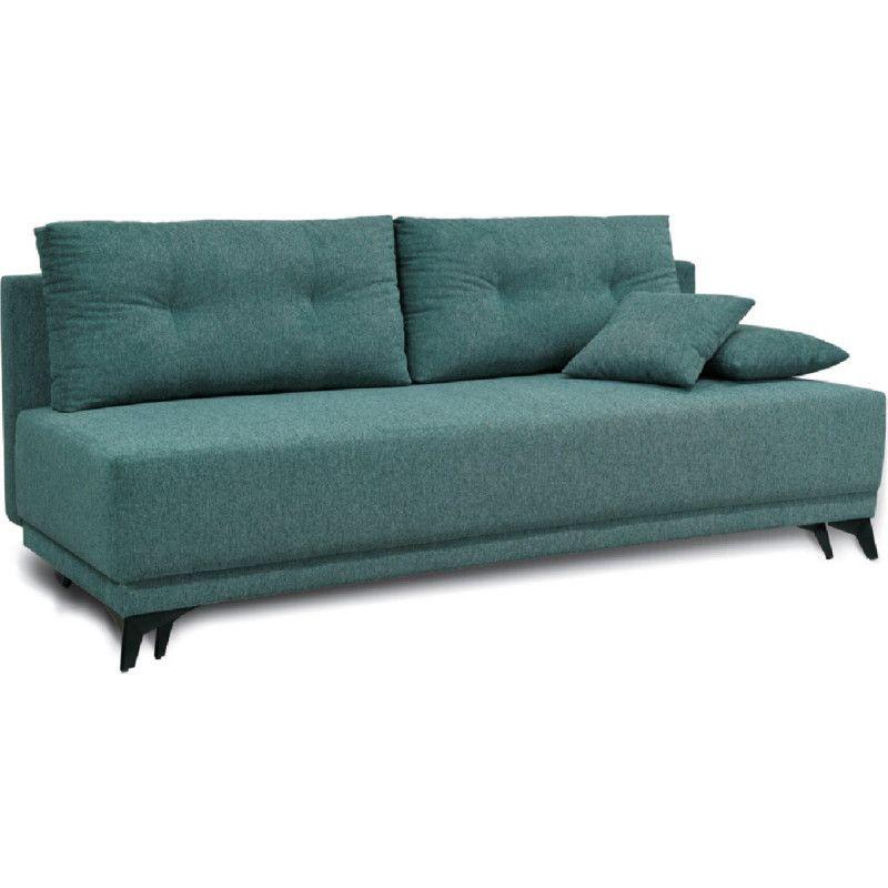 Sofa rozkładana 3DL IWONA - 1