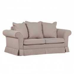 Sofa dwusobowa rozkładana...