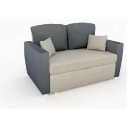 Sofa rozkładana NIKOLA