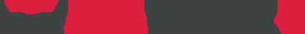 SofaMarket.pl • Meble do Pokoju i Salonu • Tanie sofy kanapy narożniki fotele tapczany wersalki tapicerowane • Polska Produkcja